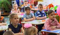 """Непрерывная образовательная деятельность """"Весна"""" Егоркина Мария Николаевна"""