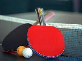 3й Тур Межрегионального клубного Чемпионата Республики Мордовии по настольному теннису
