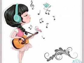 «Спорт, музыка, красота!»