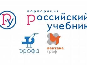 Практико-ориентированный семинар «Современные игровые технологии и их применение в ДОО  в условиях реализации ФГОС ДО»