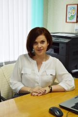 Винтина Елена Вячеславовна