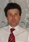 Борискин Василий Петрович