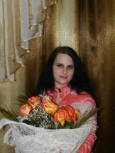Нуварьева Олеся Кузьминична
