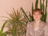 Сеськина  Маргарита Дмитриевна