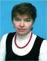 Лысаковская Татьяна Васильевна
