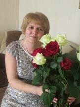 Деваева Нина Николаевна