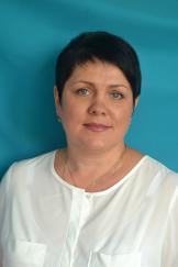 Венчакова Галина Григорьевна