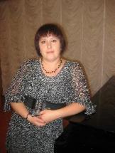 Жданкина Юлия Александровна
