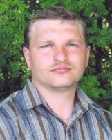 Истляев Андрей Иванович