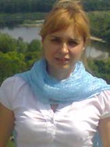 Ведерникова Наталья Анатольевна