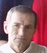 Вавилкин Анатолий Николаевич