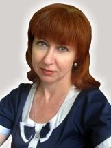 Мишина Ульяна Сергеевна