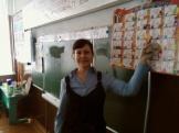 Бульдяева Екатерина Андреевна