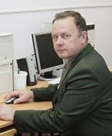 Логинов Александр Александрович