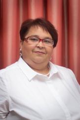Ефремкина Анна Николаевна