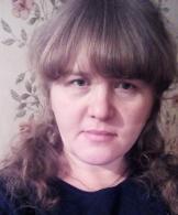 Азоркина Татьяна Павловна