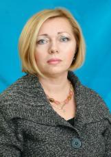 АЛТАЕВА Елена Николаевна