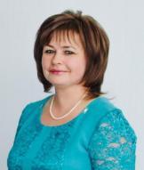 Зенкина Елена Викторовна