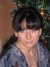 Биушкина Мария Сергеевна
