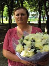 Кузнецова Ольга Васильевна