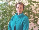 Илюшкина  Лидия  Александровна