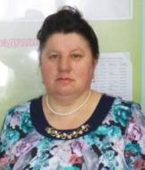 Айсина Рима Равилевна
