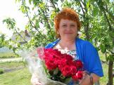 Биушкина Марина Николаевна