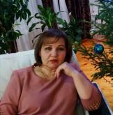 Сетяева Татьяна Григорьевна