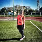 Канаева Наталья Юрьевна