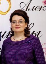 Полшкова Людмила Петровна