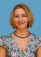 Бочкарева Елена Владимировна