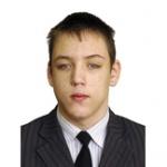 Максим Тузин