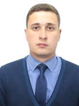 Лопаткин Сергей Александрович