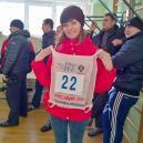 Анашкина ирина Николаевна