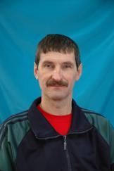 Бобин Геннадий Николаевич