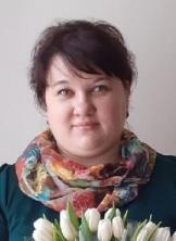 Макеева Наталья Викторовна