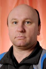 Демкин Михаил Иванович