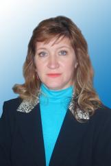 Еделькина Нурия Аббясовна