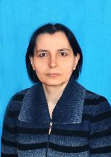 Любавина Елена Юрьевна