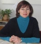 Тарасова Маргарита Саматовна