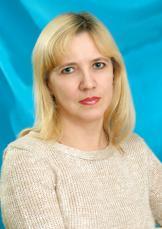 АЛЬКАНОВА Галина Александровна