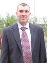 Кашкин Сергей Фёдорович
