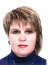 Даньшина Татьяна Анатольевна