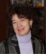 Акимова Ольга Ивановна