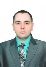 Чернавский Александр Владимирович