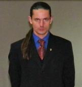 Норкин Илья Владимирович