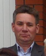 Климкин Александр Васильевич