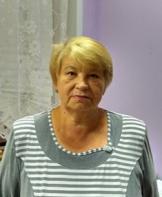 Базанкова Татьяна Витальевна