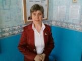 Ломаткина Татьяна Максимовна