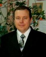 Русяев Сергей Васильевич